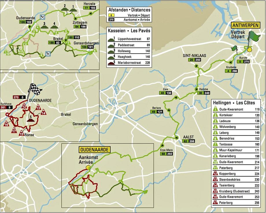 flanders20 map