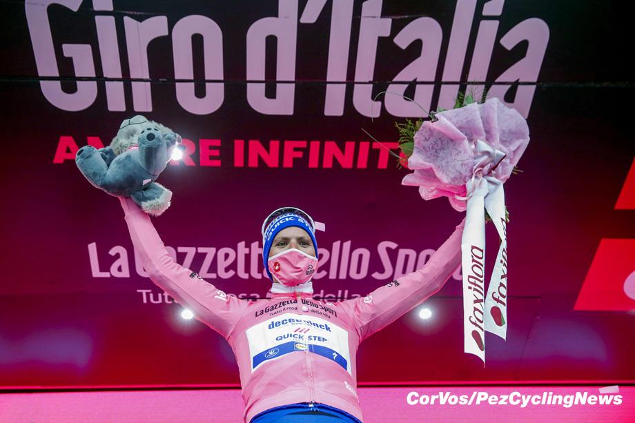 giro20st3 podium