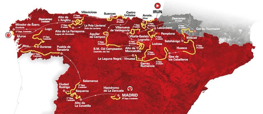vuelta20 map