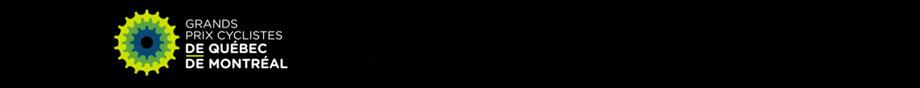 montreal quebec