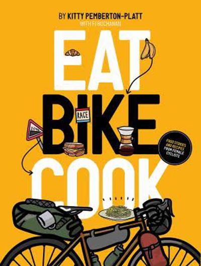 eat bike cook